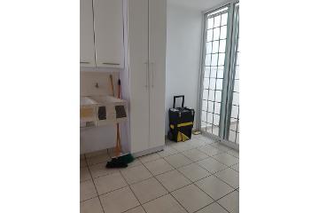 Foto de casa en venta en  , urbano bonanza, metepec, méxico, 2499328 No. 03