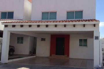 Foto de casa en venta en  , urbano bonanza, metepec, méxico, 2603412 No. 01