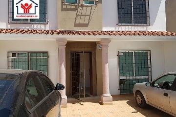 Foto de casa en venta en  , urbano bonanza, metepec, méxico, 2731685 No. 01