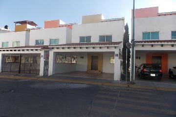 Foto de casa en venta en  , urbano bonanza, metepec, méxico, 2833854 No. 01