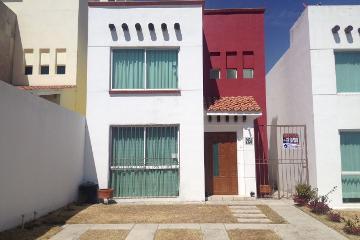 Foto de casa en venta en  , urbano bonanza, metepec, méxico, 2972518 No. 01