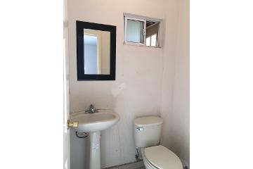 Foto de casa en renta en, urbi quinta del cedro, tijuana, baja california norte, 1448797 no 01