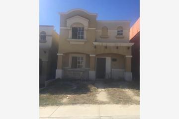 Foto de casa en venta en  , urbi quinta del cedro, tijuana, baja california, 2548316 No. 01