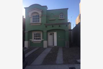 Foto de casa en venta en  , urbi quinta del cedro, tijuana, baja california, 2550724 No. 01