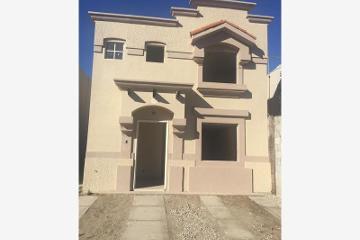 Foto de casa en venta en  , urbi quinta del cedro, tijuana, baja california, 2555557 No. 01