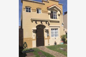 Foto de casa en venta en  , urbi quinta del cedro, tijuana, baja california, 2572004 No. 01