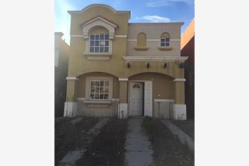 Foto de casa en venta en  , urbi quinta del cedro, tijuana, baja california, 2750943 No. 01