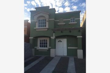 Foto de casa en venta en  , urbi quinta del cedro, tijuana, baja california, 2751144 No. 01