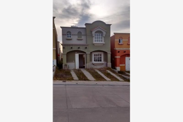 Foto de casa en venta en  , urbi quinta del cedro, tijuana, baja california, 2751200 No. 01