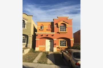 Foto de casa en venta en  , urbi quinta del cedro, tijuana, baja california, 2752045 No. 01