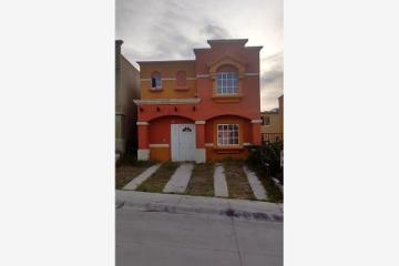 Foto de casa en venta en  , urbi quinta del cedro, tijuana, baja california, 2753838 No. 01