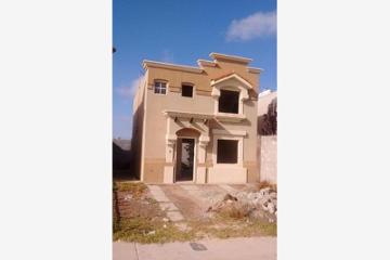 Foto de casa en venta en  , urbi quinta del cedro, tijuana, baja california, 2753951 No. 01