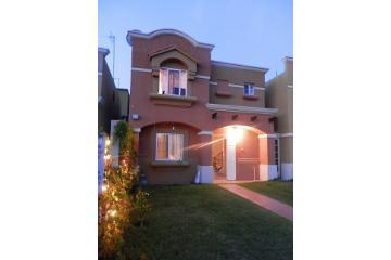 Foto de casa en venta en  , urbi quinta del cedro, tijuana, baja california, 2800017 No. 01