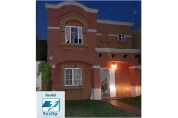 Foto de casa en venta en  , urbi quinta del cedro, tijuana, baja california, 2871926 No. 01