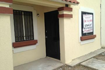 Foto de casa en venta en  , urbi villa del rey 1er. sector, monterrey, nuevo león, 2770013 No. 02