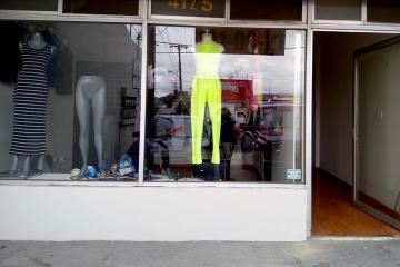 Foto de oficina en renta en urdiñola 412, saltillo zona centro, saltillo, coahuila de zaragoza, 0 No. 01