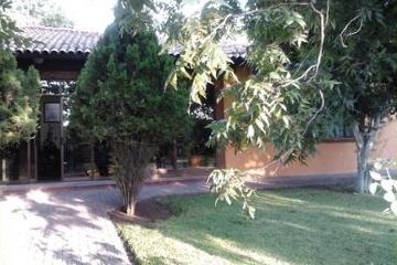 Foto de casa en venta en  , urdiñola, saltillo, coahuila de zaragoza, 1146999 No. 01