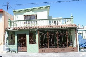 Foto de casa en venta en  , urdiñola, saltillo, coahuila de zaragoza, 2437519 No. 01