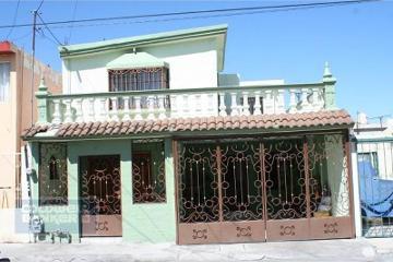 Foto de casa en venta en  , urdiñola, saltillo, coahuila de zaragoza, 2439318 No. 01