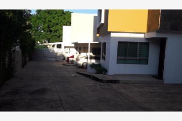 Foto de casa en renta en ursulo galvan 499, adalberto tejeda, boca del río, veracruz de ignacio de la llave, 0 No. 02