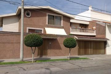 Foto de casa en venta en uruguay 0, las américas, aguascalientes, aguascalientes, 0 No. 01