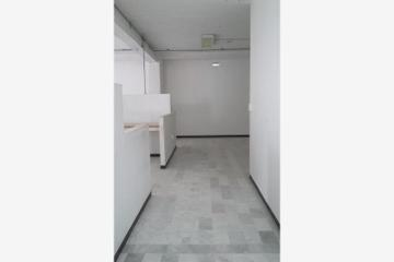 Foto de oficina en renta en  01, agricultura, aguascalientes, aguascalientes, 2951011 No. 01