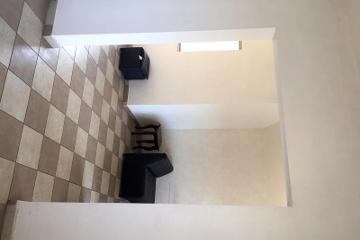 Foto de casa en renta en  111, latinoamericana, saltillo, coahuila de zaragoza, 2964816 No. 01