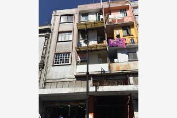 Foto de departamento en venta en  123, centro (área 2), cuauhtémoc, distrito federal, 2888021 No. 01