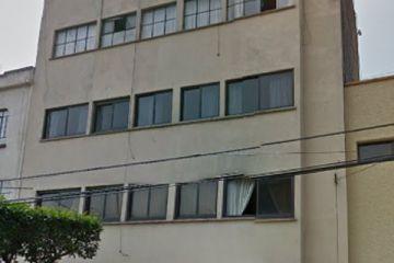 Foto de departamento en renta en uxmal 211 int3, narvarte poniente, benito juárez, df, 2437106 no 01