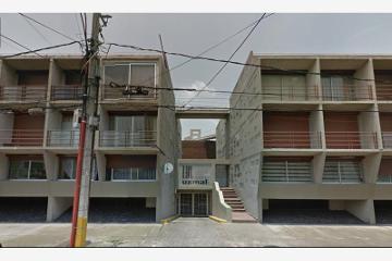 Foto de departamento en venta en  250, narvarte poniente, benito juárez, distrito federal, 2907801 No. 01
