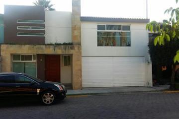 Foto de casa en renta en  1, jardines de zavaleta, puebla, puebla, 2951054 No. 01