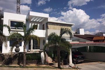 Foto de casa en renta en v. de la torre 0, condado de sayavedra, atizapán de zaragoza, méxico, 2754227 No. 01