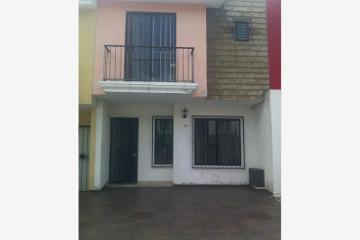 Foto de casa en venta en valdepeñas 50, real de valdepeñas, zapopan, jalisco, 2752134 No. 01