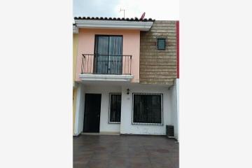 Foto de casa en venta en  #, real de valdepeñas, zapopan, jalisco, 2752291 No. 01