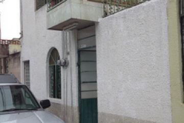 Foto de casa en venta en valencia 2464, santa elena estadio, guadalajara, jalisco, 1703830 no 01