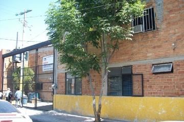 Foto de nave industrial en venta en  , santa elena de la cruz, guadalajara, jalisco, 2768220 No. 01