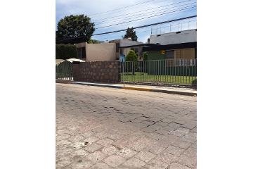 Foto de casa en renta en valentin gama 520, polanco, san luis potosí, san luis potosí, 2649945 No. 01