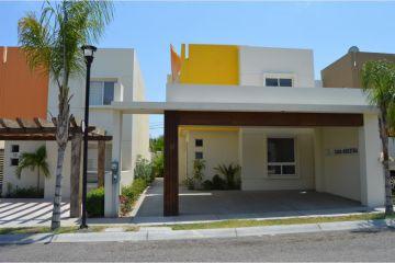 Foto de casa en venta en valentin gomez farias 17, zona central, la paz, baja california sur, 2030892 no 01