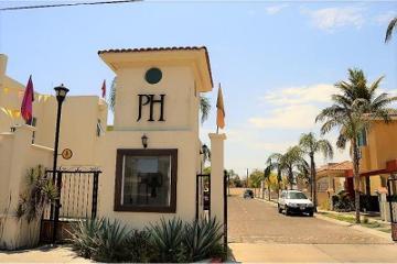 Foto de casa en venta en  21, centro, la paz, baja california sur, 2691694 No. 01