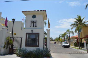 Foto de casa en venta en valentin gomez farias 21, zona central, la paz, baja california sur, 2377042 no 01