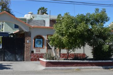 Foto de casa en venta en valentin gomez farias 568, zona central, la paz, baja california sur, 1601512 no 01