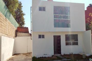 Foto principal de casa en venta en valentina , santiago momoxpan 2964781.