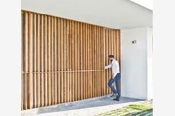 Foto de casa en venta en valladolid 6, san andrés cholula, san andrés cholula, puebla, 715265 No. 09