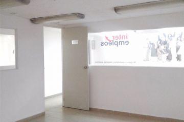 Foto principal de oficina en renta en valladolid, roma norte 2759387.