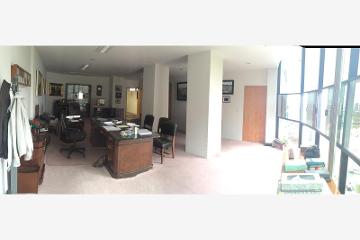 Foto de oficina en renta en vallarta 1, tabacalera, cuauhtémoc, distrito federal, 2074528 No. 01