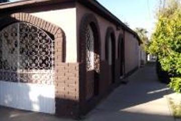 Foto de casa en venta en  , vallarta infonavit, chihuahua, chihuahua, 2057788 No. 01