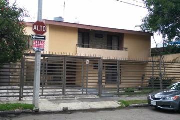 Foto de casa en venta en  , vallarta norte, guadalajara, jalisco, 2435773 No. 01