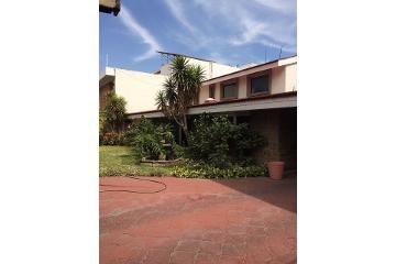 Foto de casa en renta en  , vallarta norte, guadalajara, jalisco, 2968056 No. 01