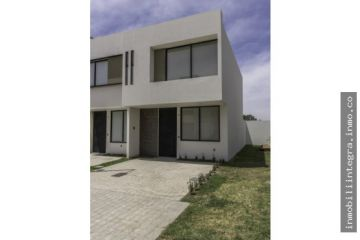 Foto principal de casa en venta en vallarta norte 2971479.