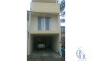 Foto principal de casa en venta en vallarta norte 3049197.